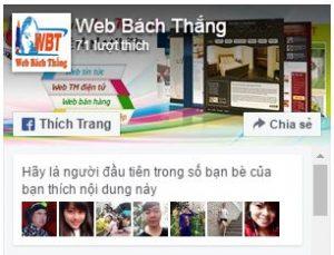 facebook-web-bach-thang